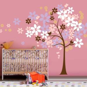 veselie---stickere-decorative-1736994