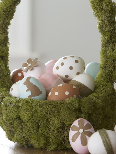 GH Easter 2012-_125