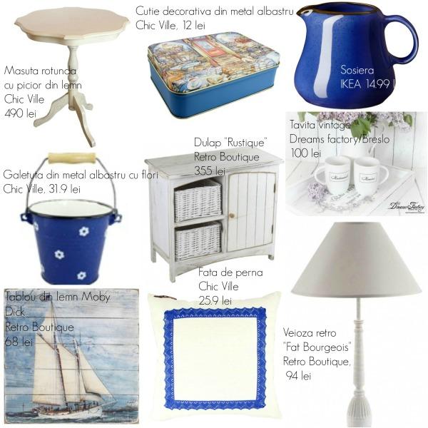 Decorette-decoratiuni-in-alb-si-albastru