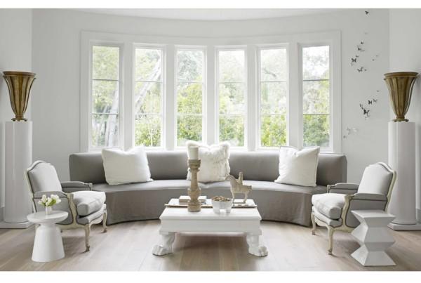 decorette-ferestre-mari-stil-frantuzesc