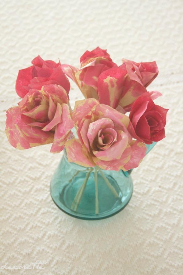 decorette-flori-handmade-filtre-cafea